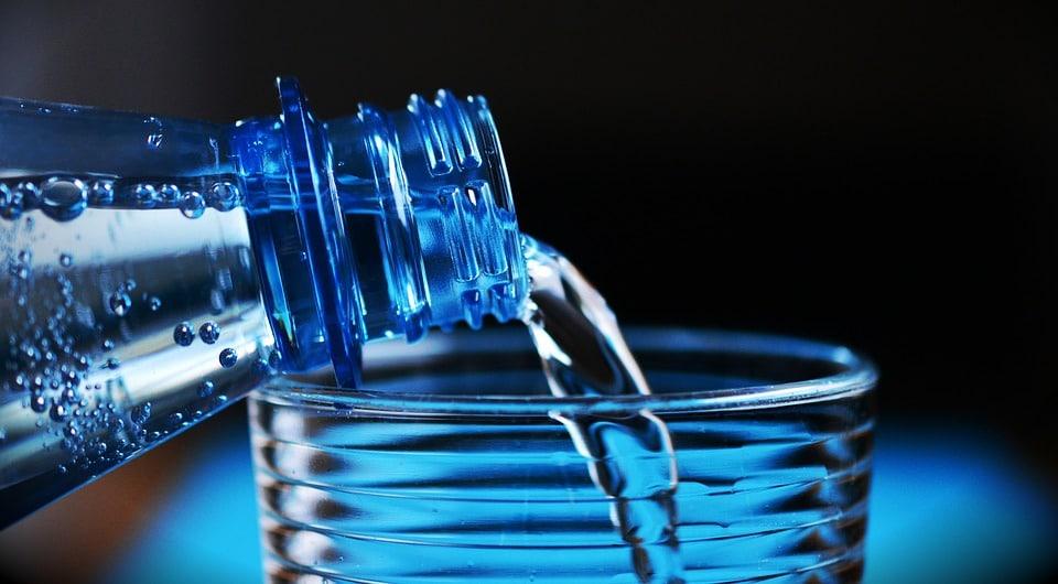 Quelle eau boire pour les reins : quelques informations utiles