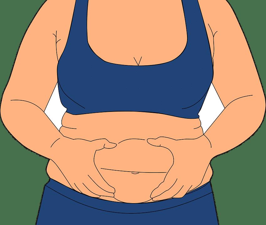 Bruler les graisses : que savoir ?