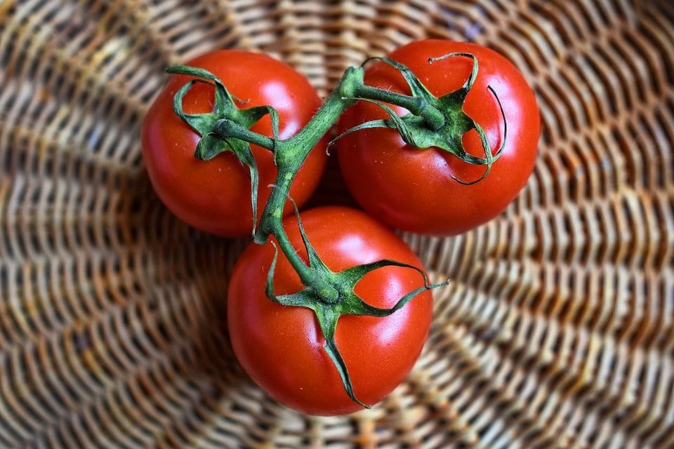 Calorie tomate : ses déclinaisons, bienfaits et son utilisation