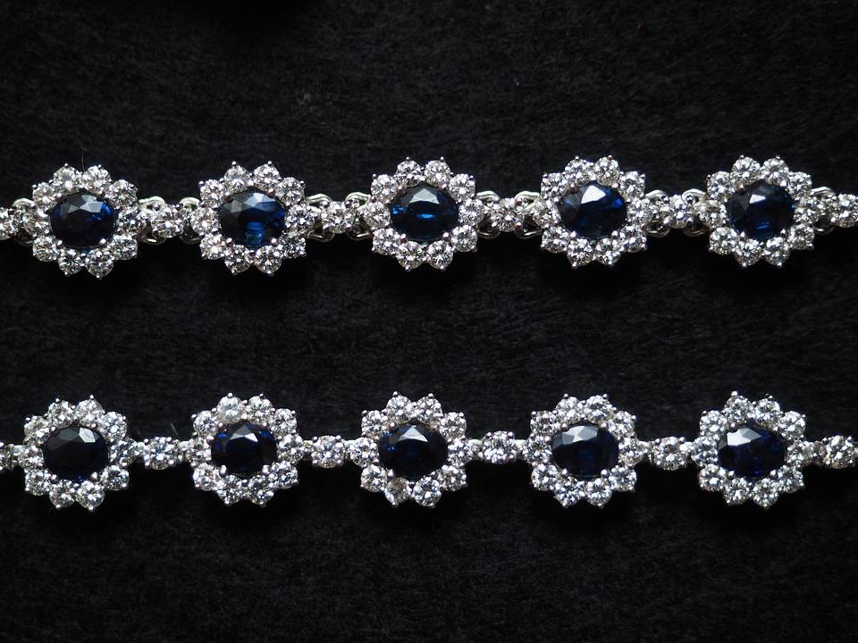 Nettoyer bijoux argent : quelques astuces utiles