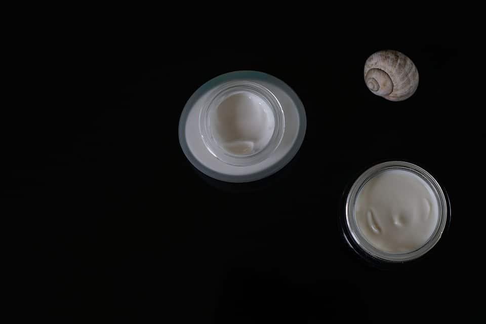 Crème acné : ce qu'il faut savoir