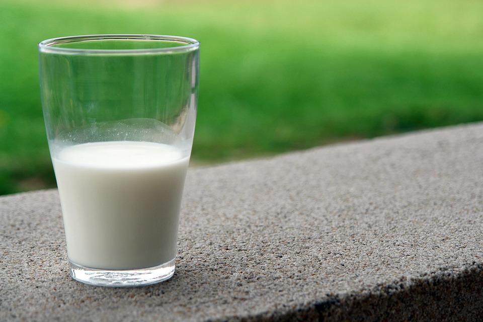 Intolérance lactose : causes et solutions