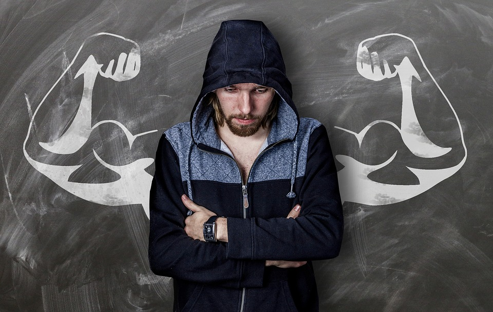 Dystrophie musculaire, une maladie aux multiples facettes