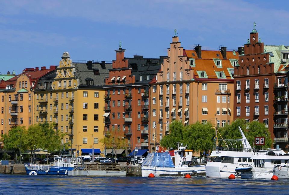 Pas d'Apple Store à Stockholm : les raisons du refus