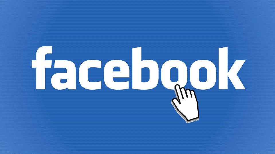 Selon Mark Zuckerberg, Apple est le plus grand concurrent de Facebook