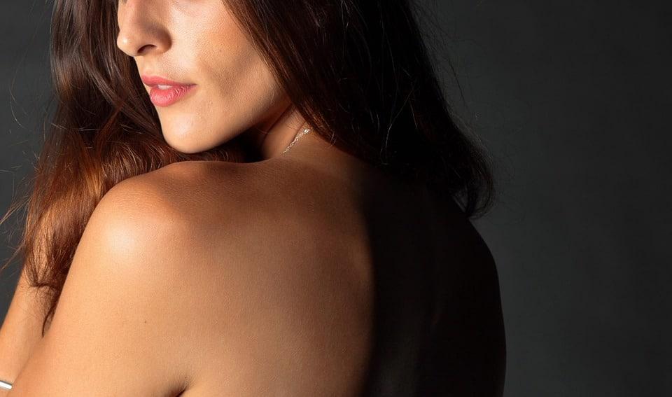 Resserrer les pores : comment faire ?