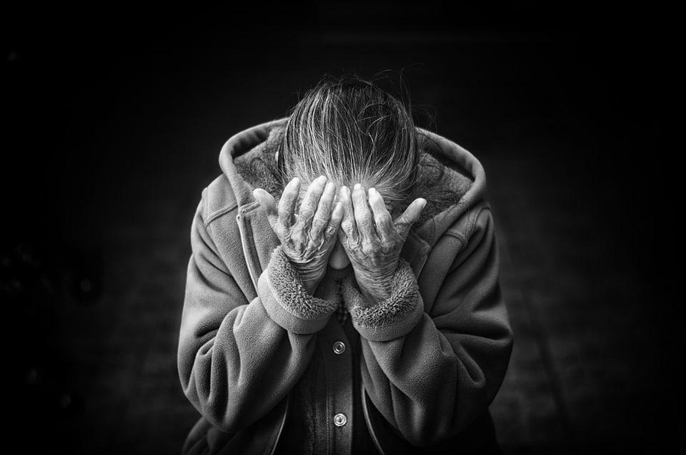 Fibrome symptomes : comprendre et se prémunir d'une tumeur fibromateuse