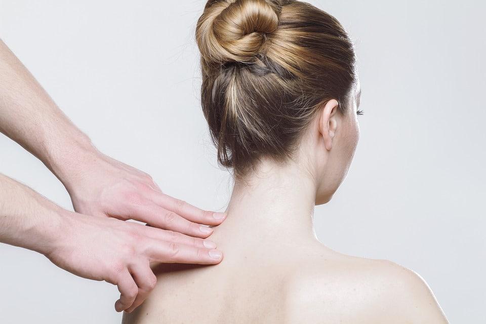 Fibromyalgie traitement: comment la traiter?