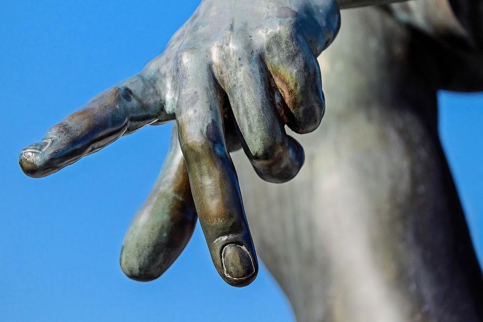 Arthrose main : que faut-il savoir?