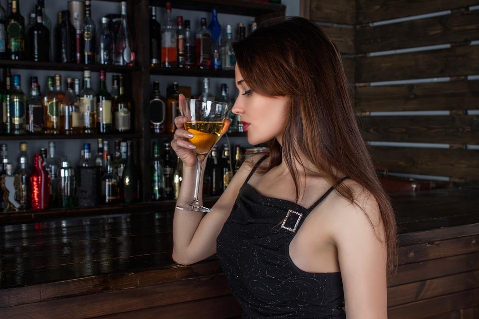 L'alcool : ses effets sur l'organisme