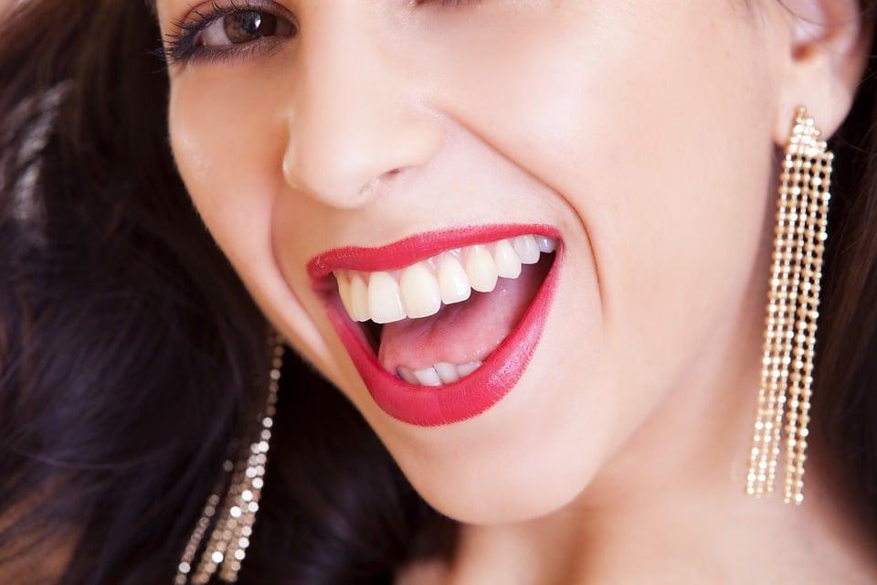Pulpeuse : comment avoir de belles lèvres?