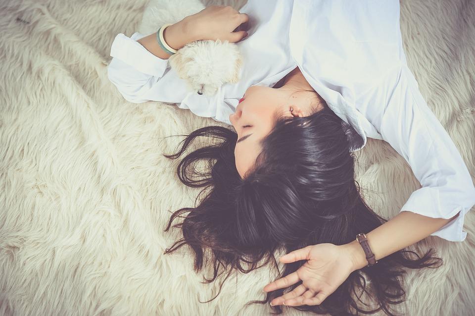 Heure de sommeil : ce qu'il faut savoir