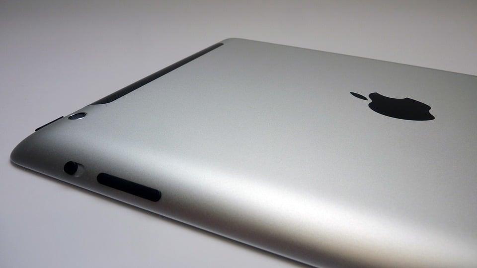 Apple : la puce A12X Bionic de l'iPad Pro est plus puissante que l'Apple A12 Bionic