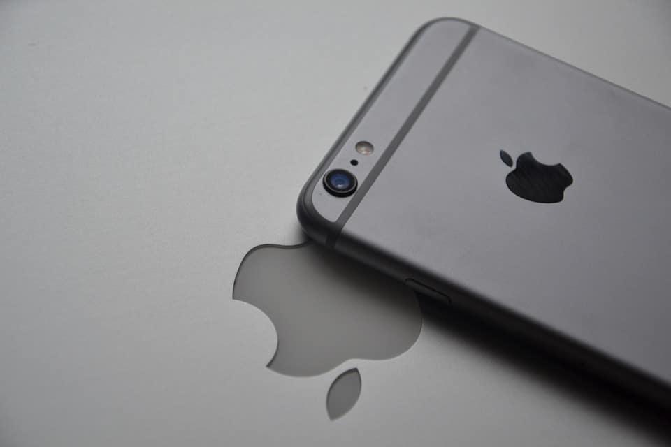 Apple : de Berlin à Bruxelles en passant par Paris, l'objectif n'a pas changé