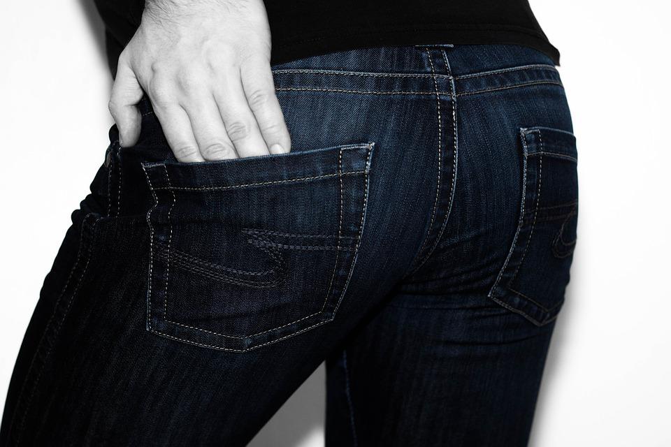 Exercice fessier : comment muscler son arrière-train?