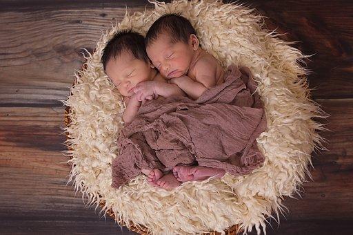 jumeaux