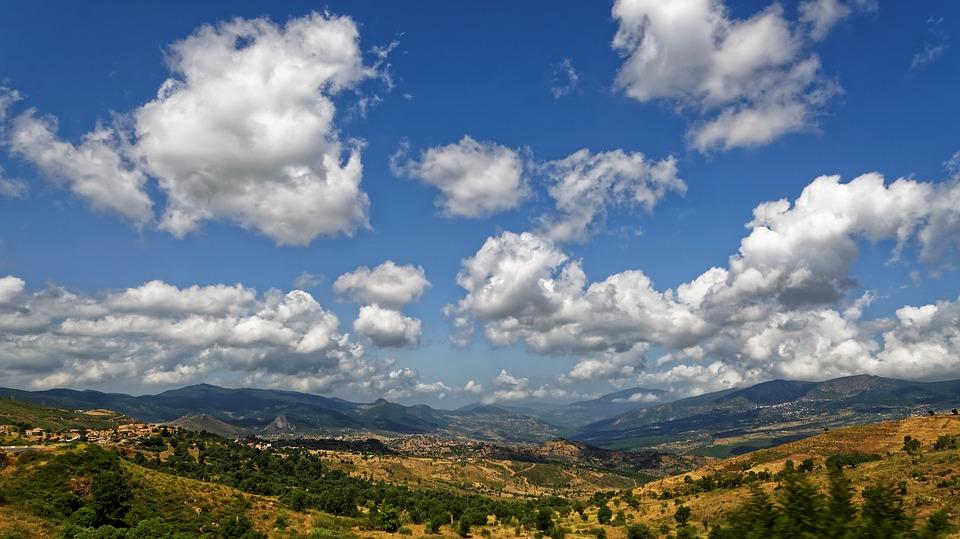 Les Kabyles : que faut-il savoir sur la région de Kabylie ?