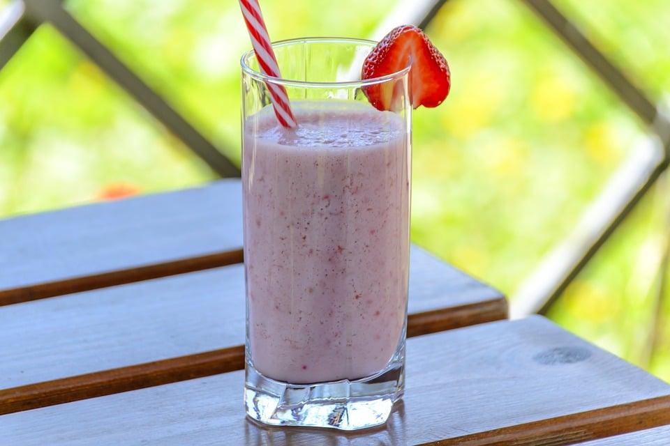 Probiotique naturel : que vous devriez consommer ?