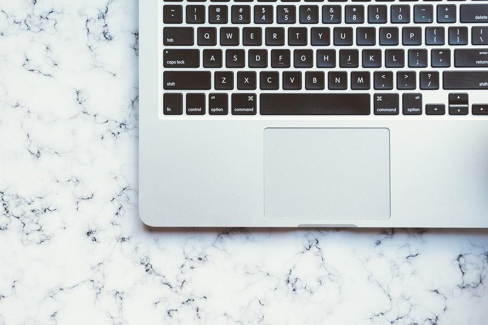 Apple enregistre de nouveaux Mac pour octobre 2018