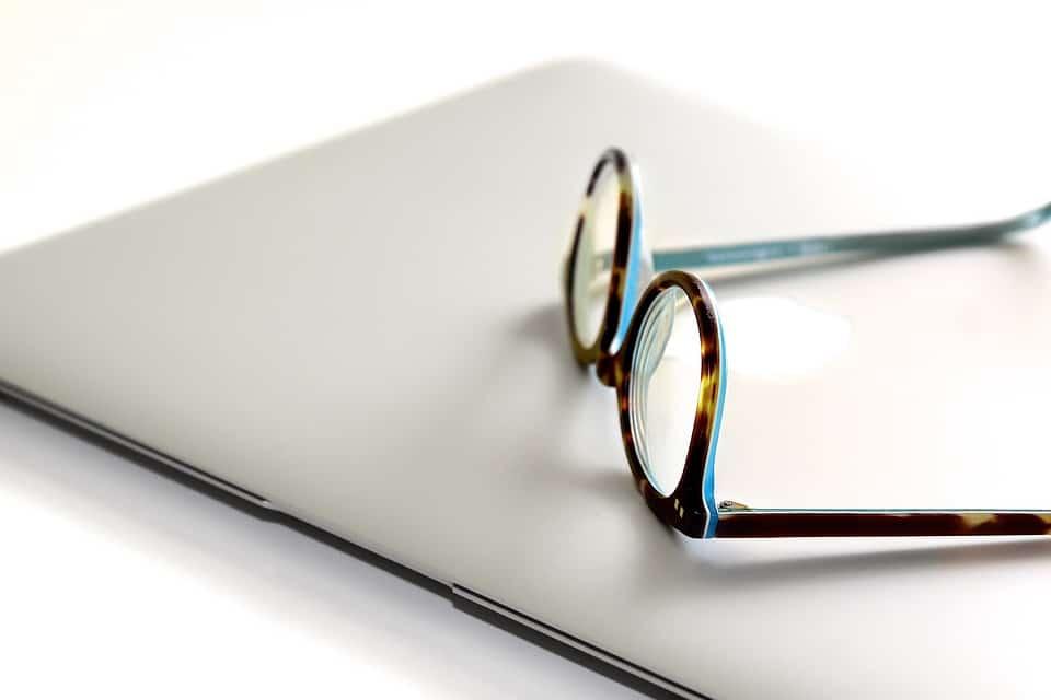 Apple : Tim Cook demande à Bloomberg de retirer son enquête au sujet du Big Hack