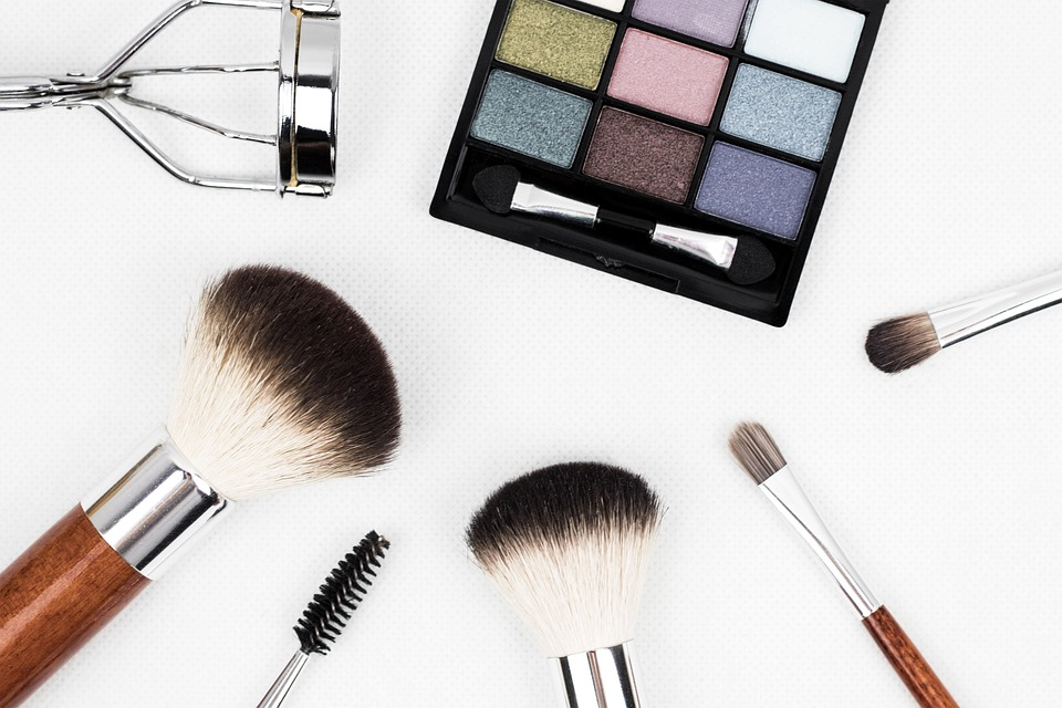 Rangement maquillage : toutes les bonnes astuces