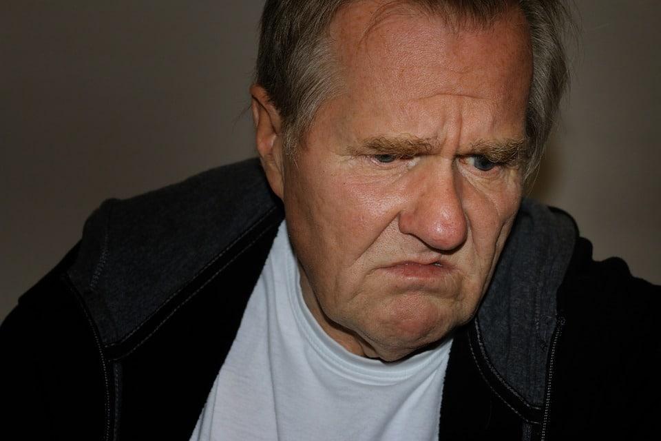 Médicament nausée : quel traitement pour la nausée ?