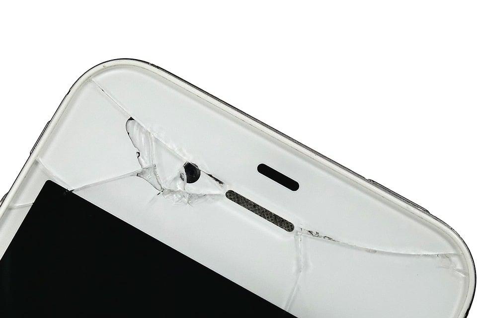 Apple : certains de vos anciens iPhones, MacBooks et iMac seront acceptés pour réparation