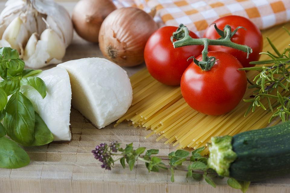 Mozzarella enceinte : mieux comprendre la consommation de fromage pendant la grossesse
