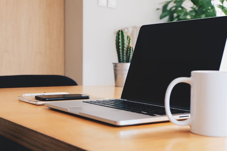 Apple lance bientôt un MacBook Air écologique