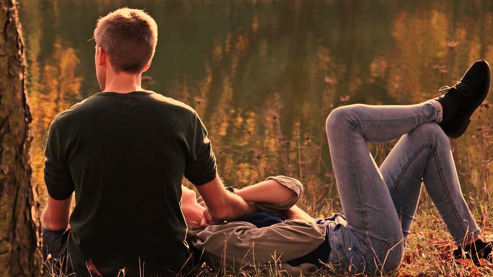 Endroit pour faire l'amour : nos idées de lieux insolites