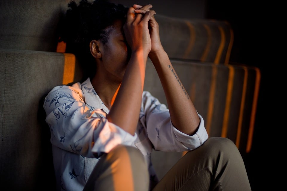 Gérer son stress : des astuces simples