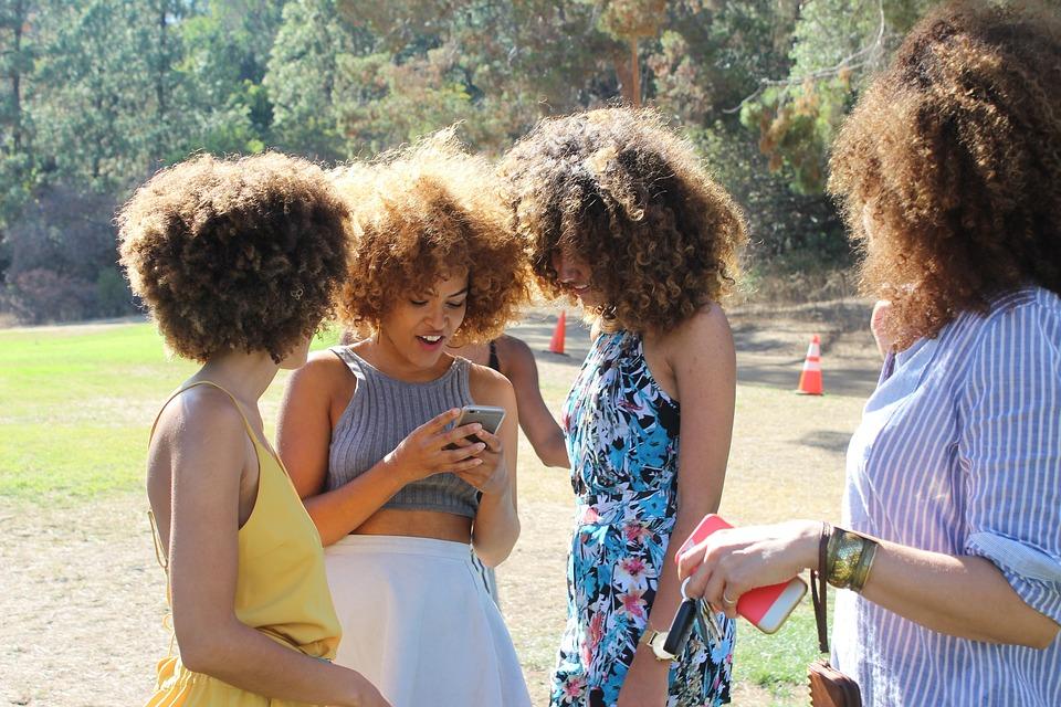 FaceTime sur l'iPhone : comment passer et recevoir des appels?