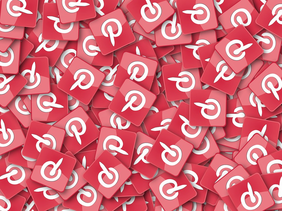 Pinterest se connecter : comment faire ?