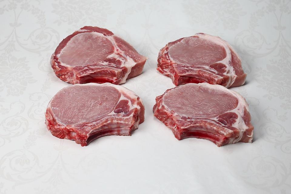 Escalope de porc : découvrez des recettes faciles à réaliser chez vous