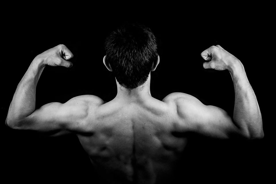 Rameur corps : que fait un rameur à votre corps ?