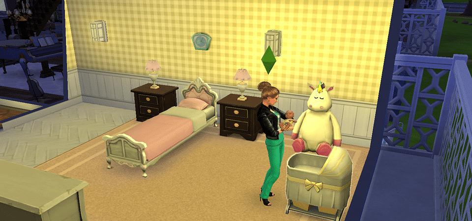 Télécharger Sims 3 : comment procéder ?