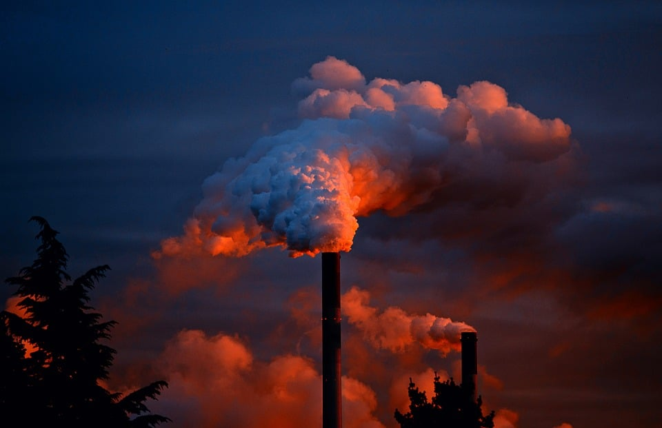 Comment évacuer les gaz intestinaux naturellement : tout ce qu'il faut savoir
