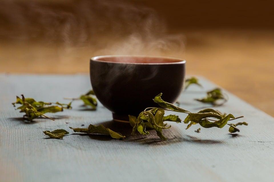 Remède mal de gorge : quelques conseils utiles