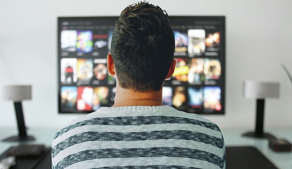 Apple : un service de streaming vidéo pour les utilisateurs iOS et tvOS