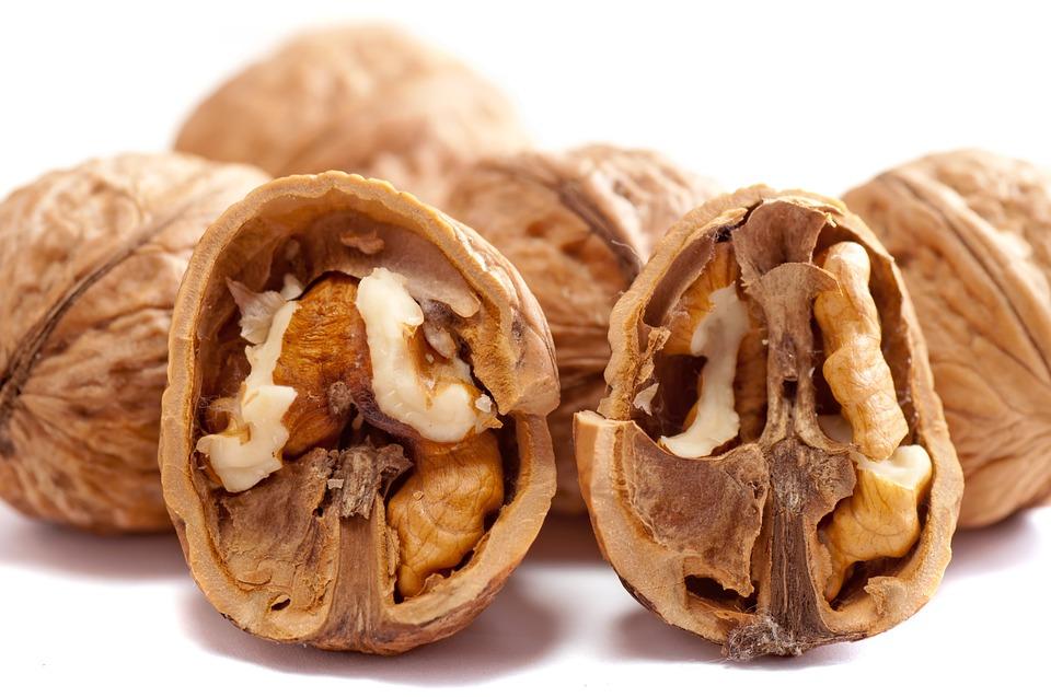 Bienfait des noix : que faut-il savoir ?
