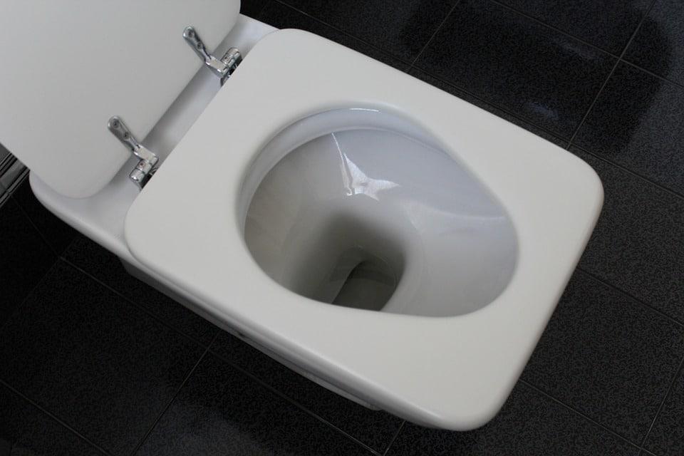 Infection urinaire : tout savoir sur le dépistage