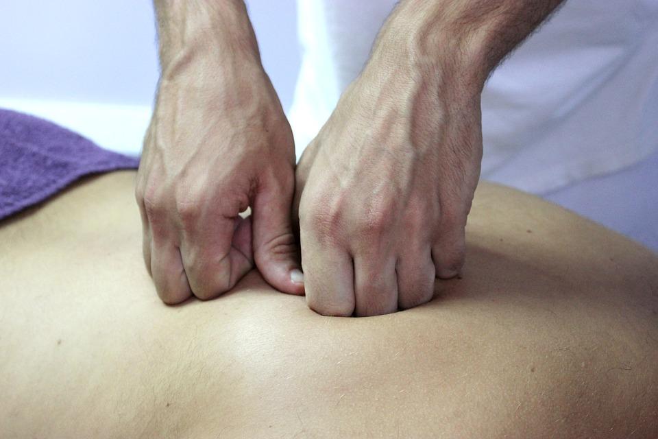 Ostéopathe : comment choisir un professionnel compétent