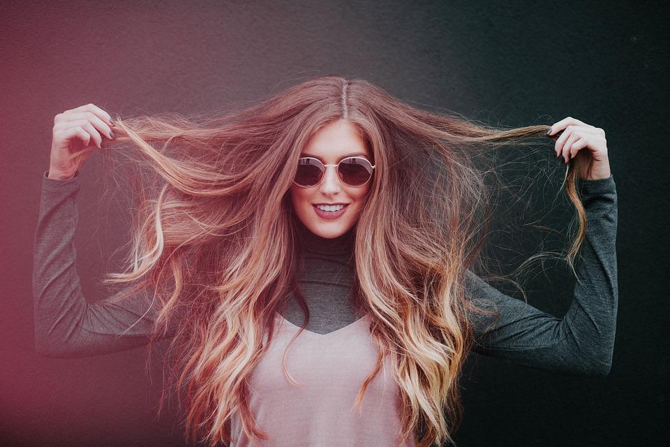 Bépanthène biotine : la combinaison magique pour la santé de vos cheveux