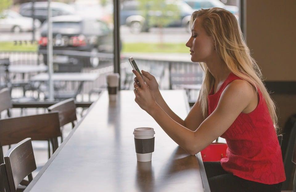 Apple : les utilisateurs d'iPhone plus vaniteux que les utilisateurs d'Android ?