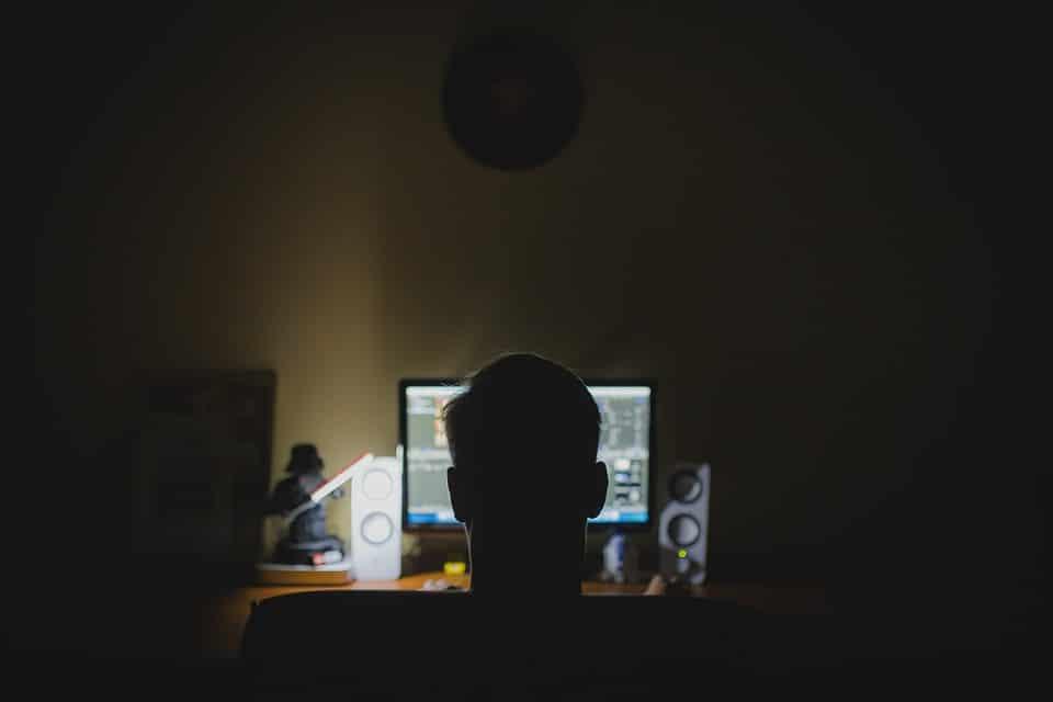 Apple piraté par un jeune hacker