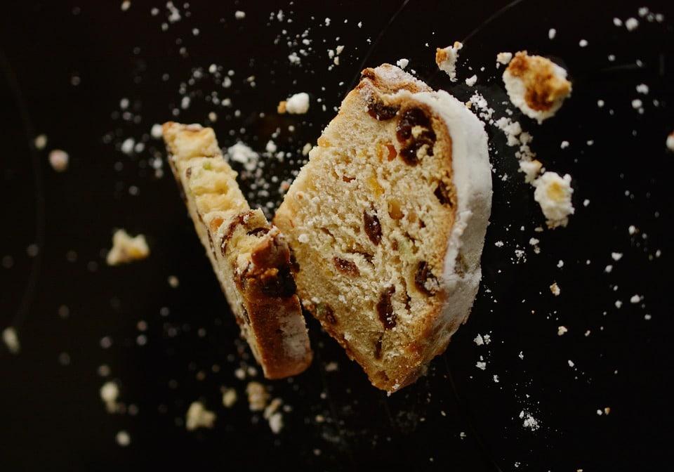 Gâteau de Noël : quelques idées et recettes