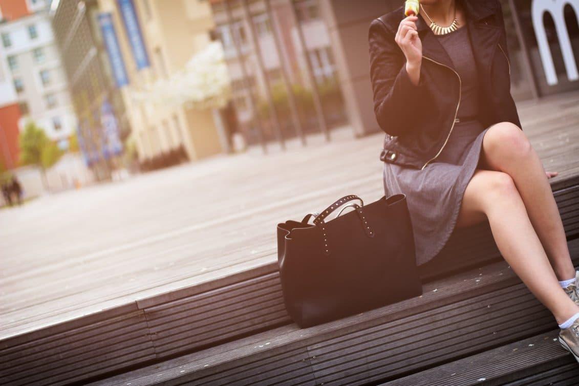 Endomètre épais: définition, causes et symptômes