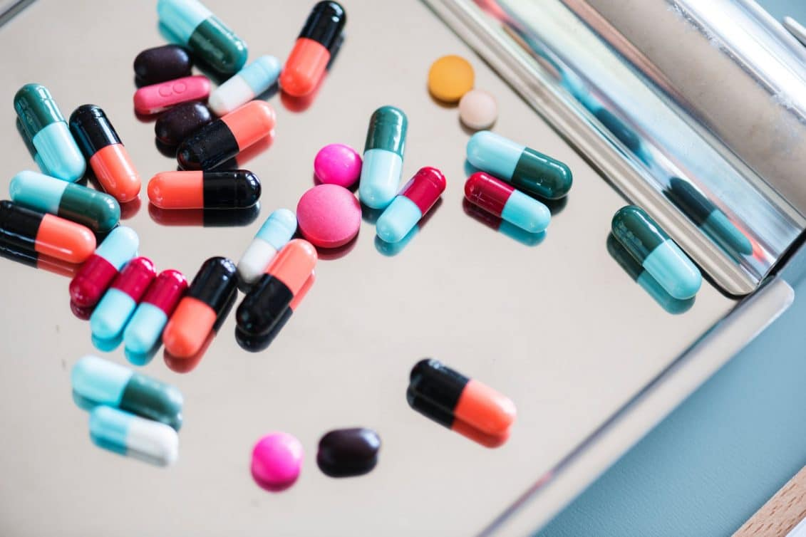 Glucophage: quels sont les effets secondaires et l'utilisation recommandée?
