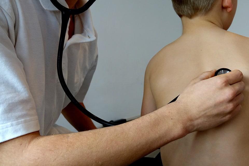 Homeopathie toux grasse: quels sont les meilleurs traitements?
