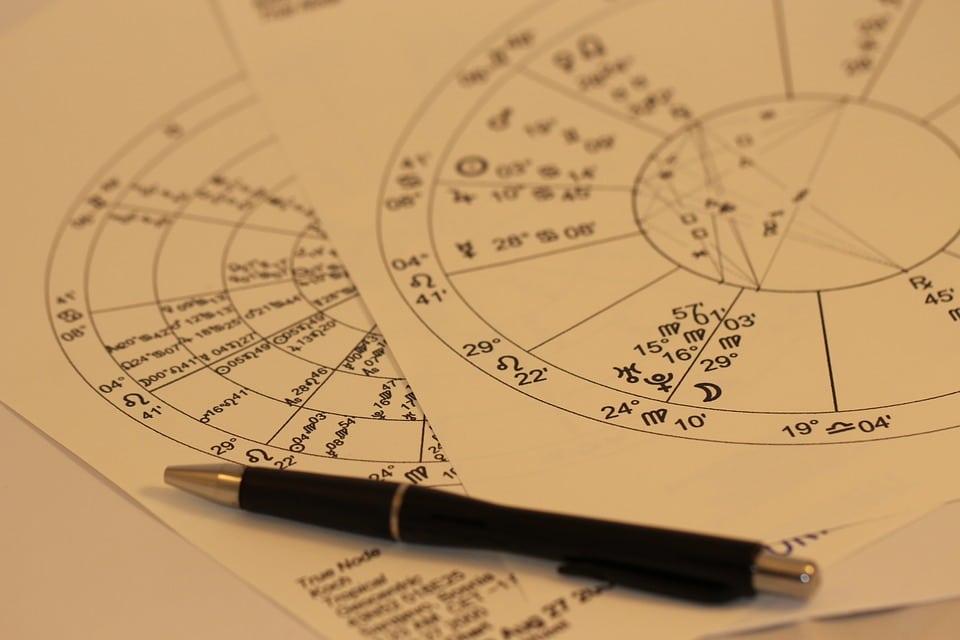 Signes astrologiques : l'essentiel à savoir sur leur signification
